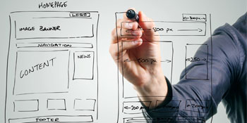 How a Website Redesign Can Boost Productivity